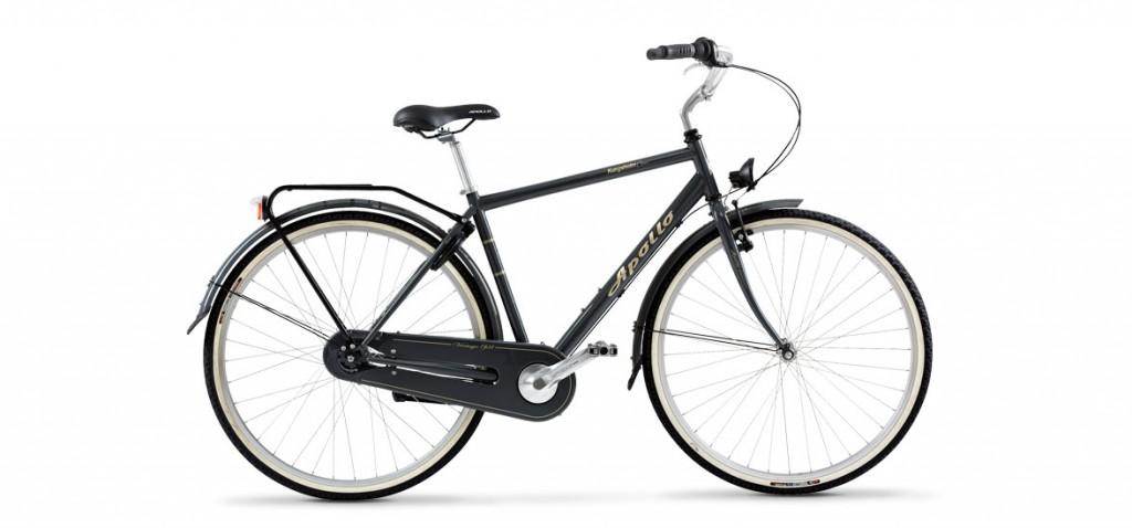Tyska cykeltillverkare